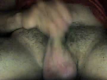 diego72_ private show from Chaturbate