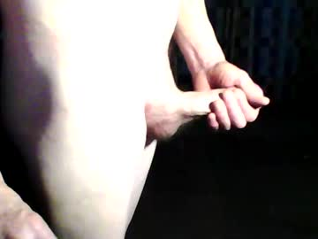 farmerjoe66 record video with toys from Chaturbate.com