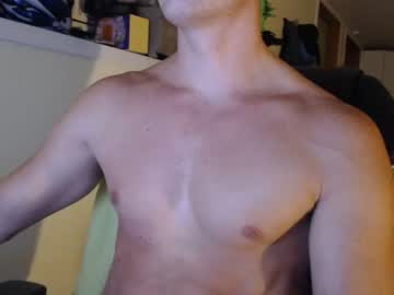 idosis record show with cum from Chaturbate