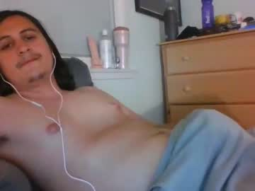 jsal00 record private show from Chaturbate