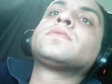 azerkisi record cam video