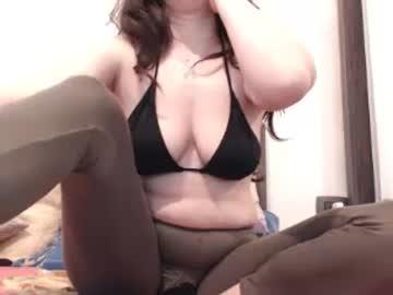 claresehorny chaturbate webcam