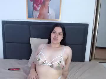 kristal_jones19 chaturbate cam video