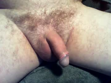 philoux56 record public show from Chaturbate