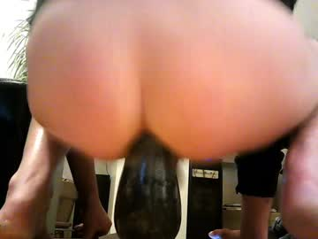 frenchykiss69 show with toys from Chaturbate.com