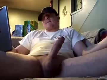 superthick91 record webcam video from Chaturbate