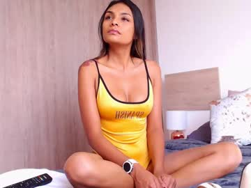 sweetdream7 video from Chaturbate
