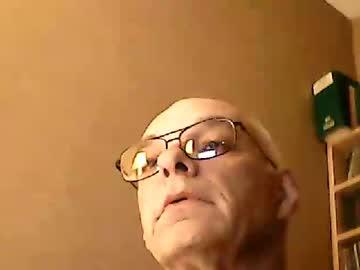 fudoshin record webcam show from Chaturbate.com
