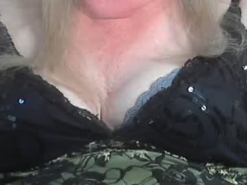 juliasdreaming chaturbate video with toys