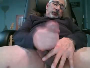 lovemydick8 video with toys from Chaturbate.com