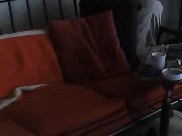 whitechapel19 record private webcam from Chaturbate.com