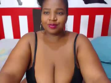 aleeinvein record private show from Chaturbate.com