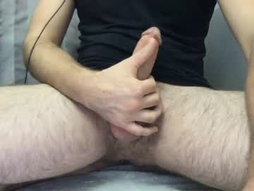 hero_321 chaturbate premium show video