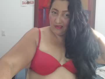 karina_turbay chaturbate public webcam