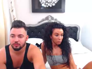 kateandmikee private sex video