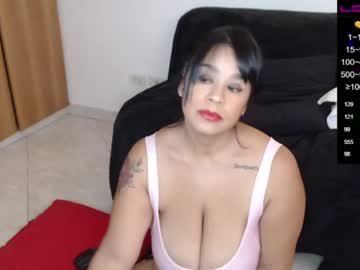 ameliponce record blowjob video