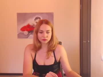 ann_pretty record video from Chaturbate.com