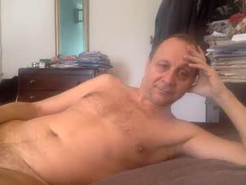 hedylusmaximus record public show video from Chaturbate