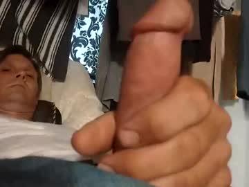 holliwood1 blowjob video