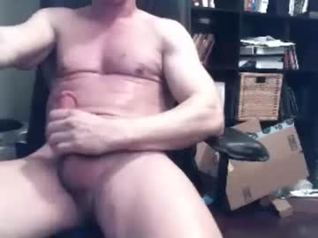 sellhibuylo3 record video from Chaturbate.com