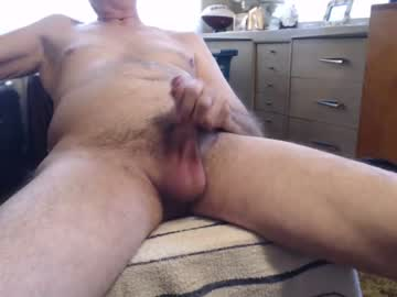 bimbttm show with toys from Chaturbate.com