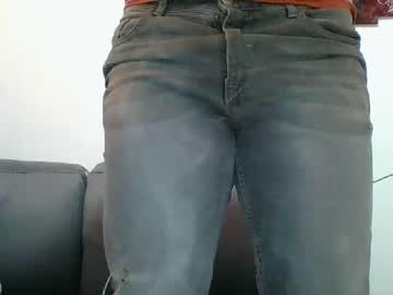esteban_2712 chaturbate webcam record