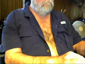openminded54 record private sex show from Chaturbate