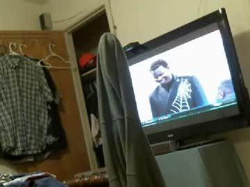 big_huff58 record video