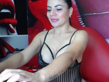 beautifulunna record public webcam video from Chaturbate