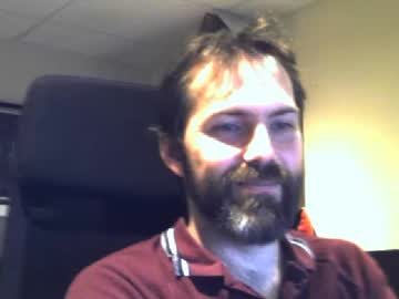 frostywill chaturbate private show