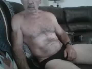 56fit69 blowjob video