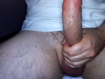 bigdicc19a chaturbate webcam