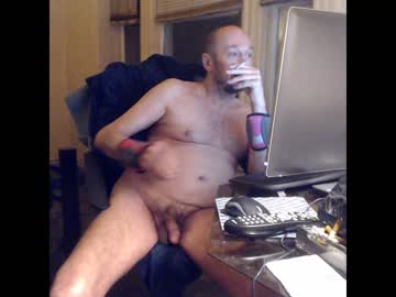 older_man_4_you video with toys from Chaturbate.com
