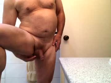 sandyhook9 record private show from Chaturbate.com