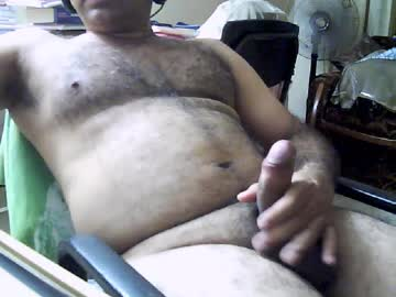 princehot06 video from Chaturbate.com