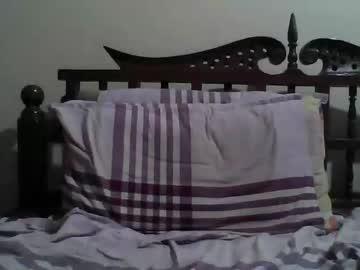 batsupman record private webcam from Chaturbate.com