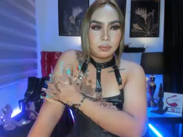 wildcountess69 video with toys from Chaturbate.com