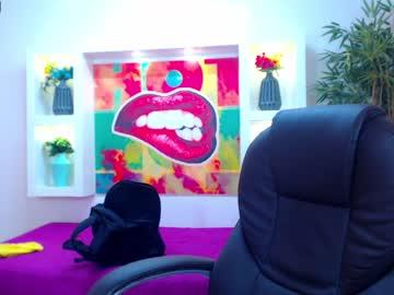 bradfloy webcam