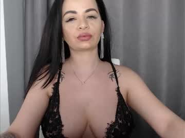 missthalia86 record private XXX show from Chaturbate.com