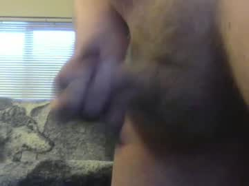 olbeater2 record public show from Chaturbate.com