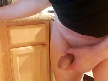 002chismo private sex show from Chaturbate