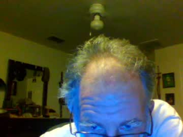 pops6996 record webcam video