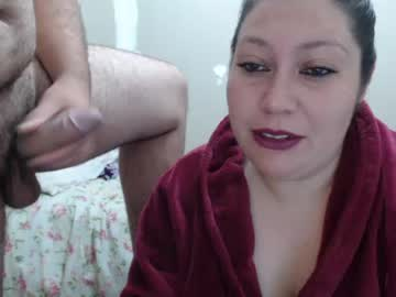 bikahot record private show video from Chaturbate