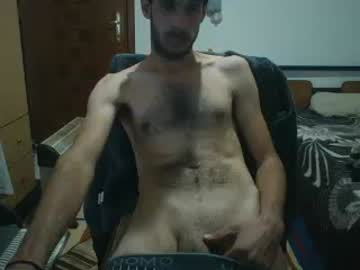 flashbt private show video from Chaturbate.com