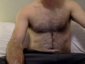 yesindeed999 record private from Chaturbate.com