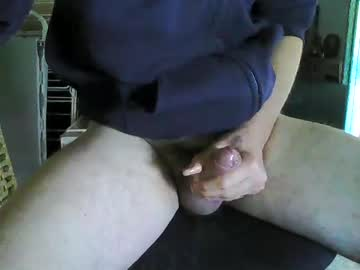 endearment114 public show from Chaturbate