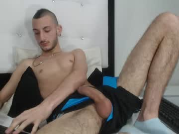 evansexybody private sex show from Chaturbate