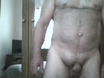 nonowlam private sex video from Chaturbate