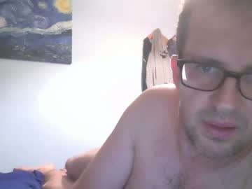 porrosky record private show from Chaturbate