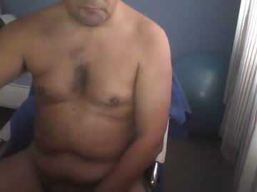 spidey1051a blowjob video from Chaturbate
